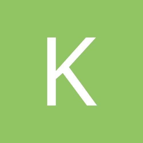 Kajus_Bass