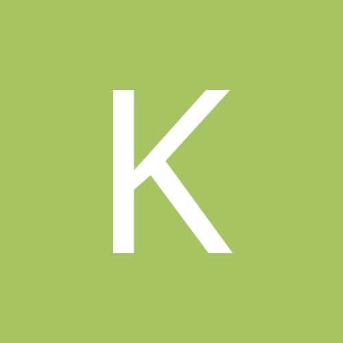 Kevinas_Bzj