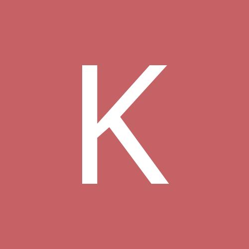 Krc_Ezzyinfernus