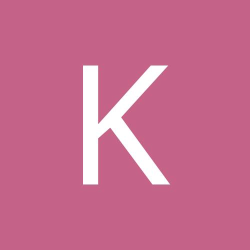 Karoliux_Driftux