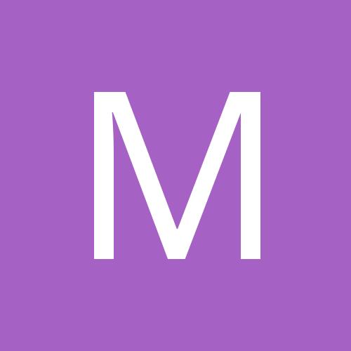 Mantas_Asus