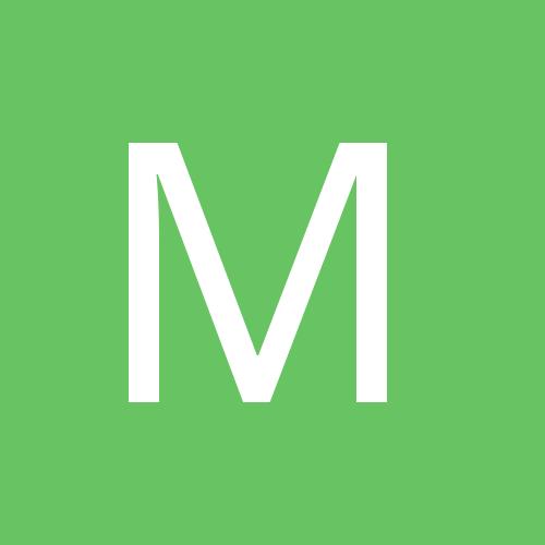 Mantas_Alutis