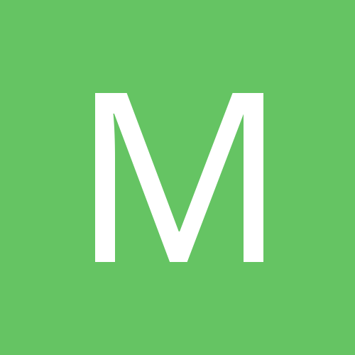 Mangis_Mod
