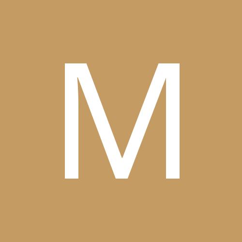 Minde_Krc