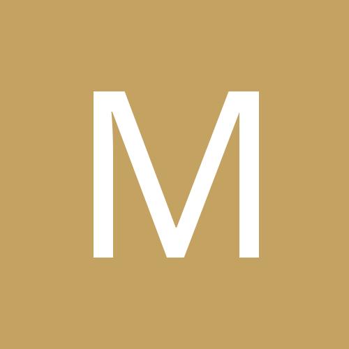 Mindqugas_Naravas