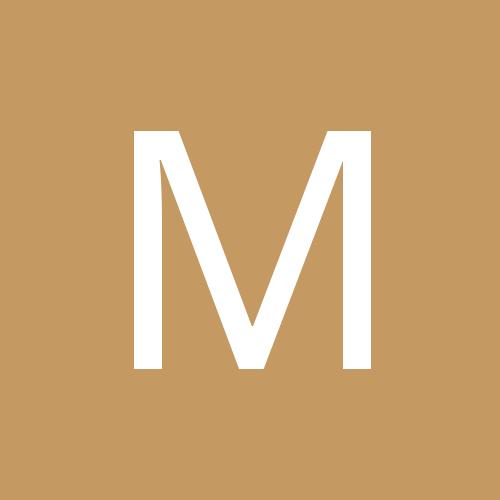 Mantvis_Epic