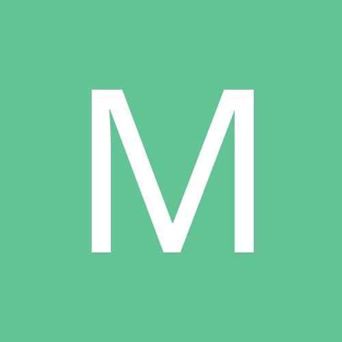 Manttas_Miger