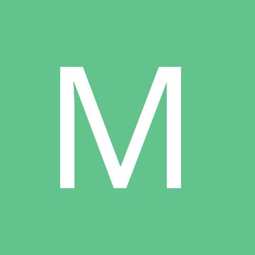 Mantiss_Kent