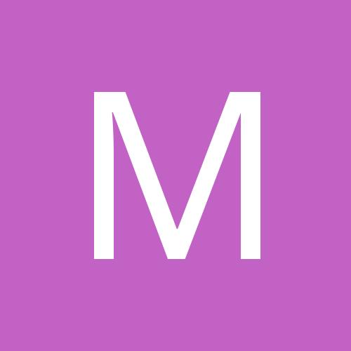 Mantas_Rimkus