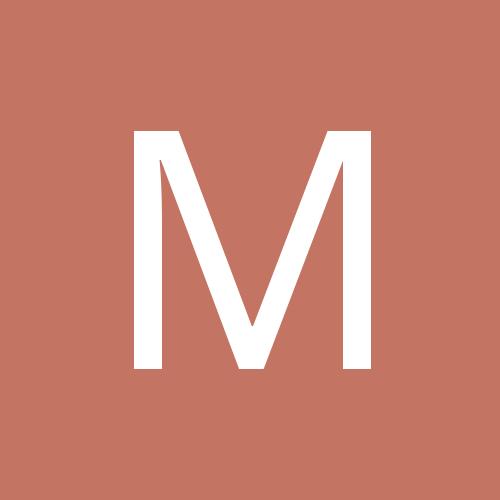 Mykolas_Infernus