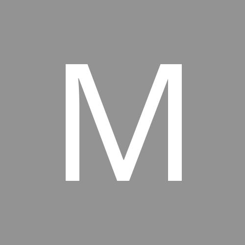 Maklagenas_Speed