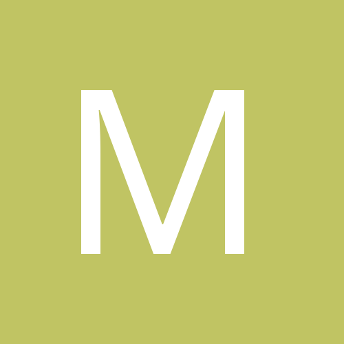 Mantas_Viewer
