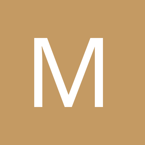 Mat_Lmg