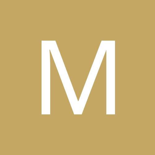 Mantaz_Energy