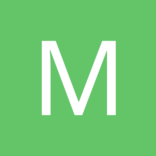 Mantis_Crimeris