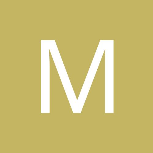 Meskutisss_Marozas