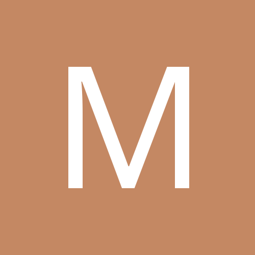 Marlboro_Adidasss