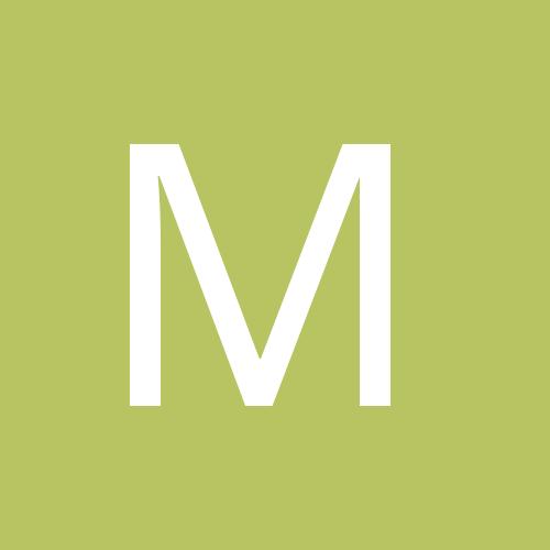 Mantas_Dzonson