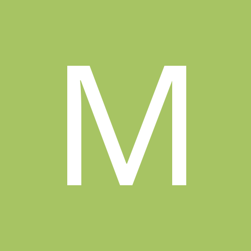 Monte_Ltu
