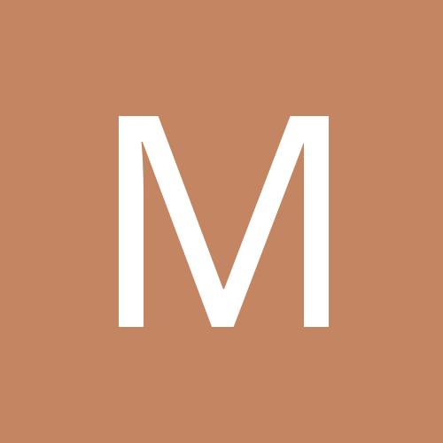 mantas_shotgun