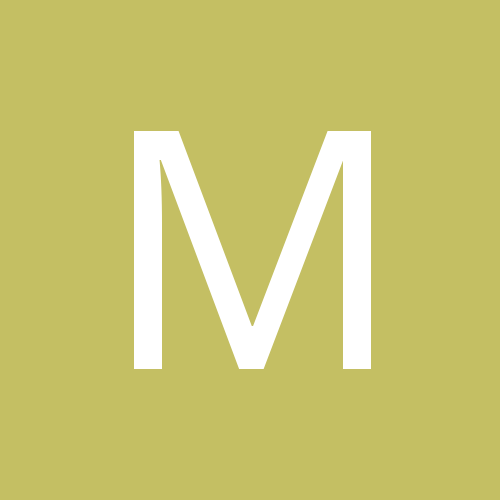 Marsas_Marsiukas_
