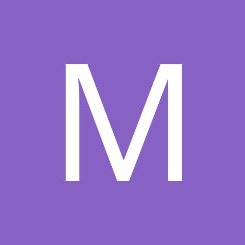Mantelis_Birdelis