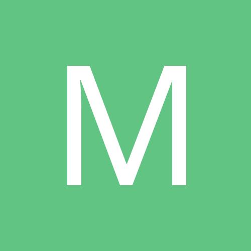 Muntliss_Respektass