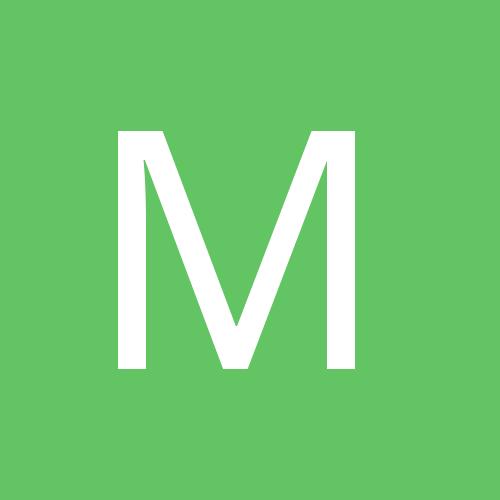 Mantas_Grikselis