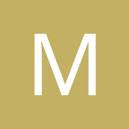 Martynas_Stn