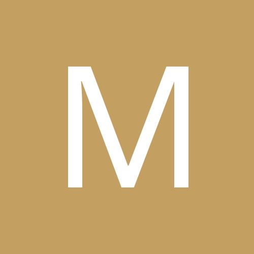 Mantukas_Roko