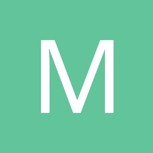 M_Samp