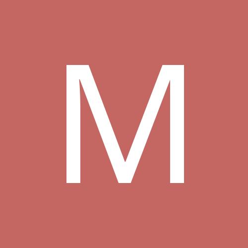 Mtc_Jonasss