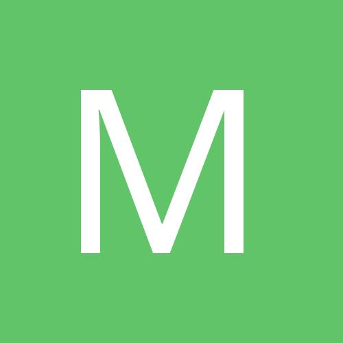 Mldc_Forumas