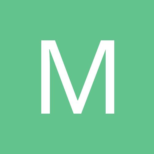 Metausi_Visur