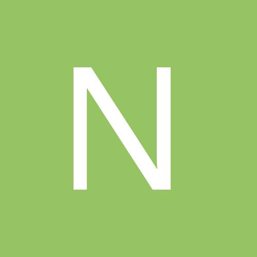 Nico_Belgalrd1