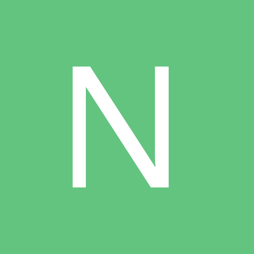 Norma_Parlament