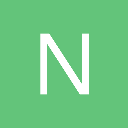 Nices_Nice