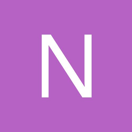 Narkas_Blankas