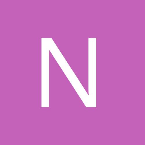 Naktine_Kumel3