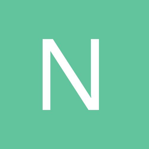 Naujas_Vartotojas