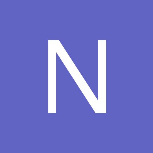 Nojus_Kent