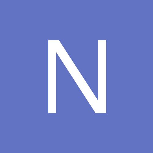 Naujas_Forume