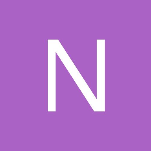 Nedas_Sara