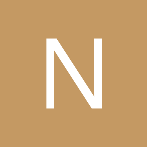 Nedis__Weed
