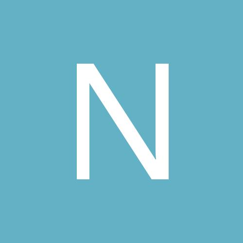 Nojus_Extaziii