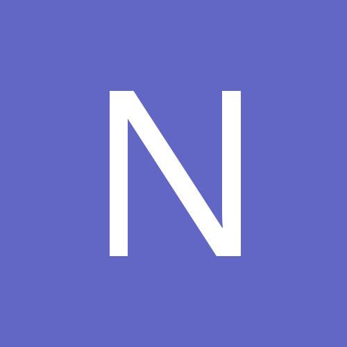 Neilss_Dankee