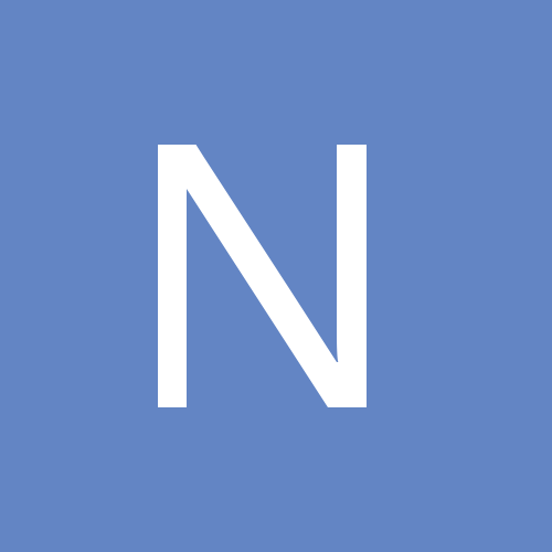 Nedis_Kucinskas