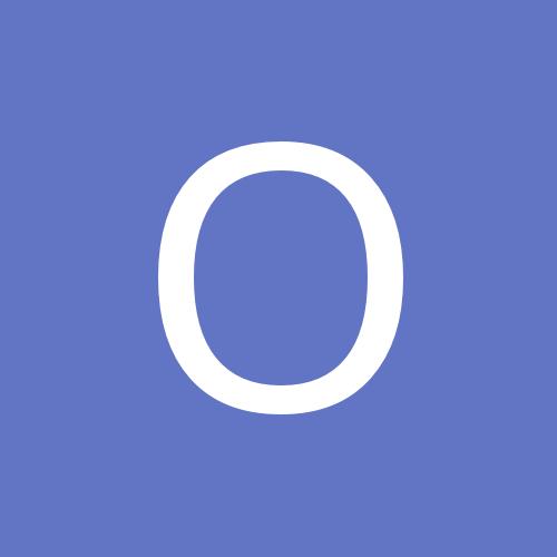 Ore_Drifttt
