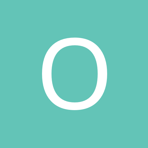 Opa_Worm