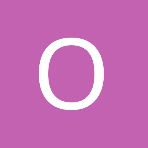 Osvaldas_Acax